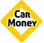 CarMoney