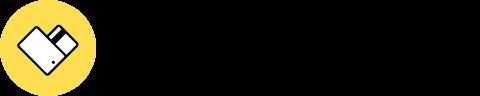 Вэббанкир
