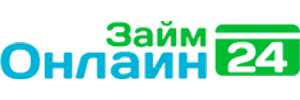 Займ-онлайн24